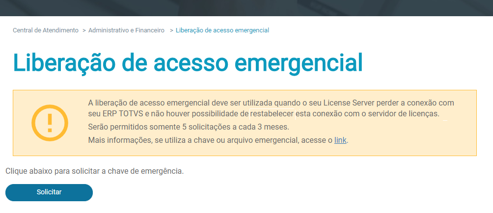 chave_emergencial.png